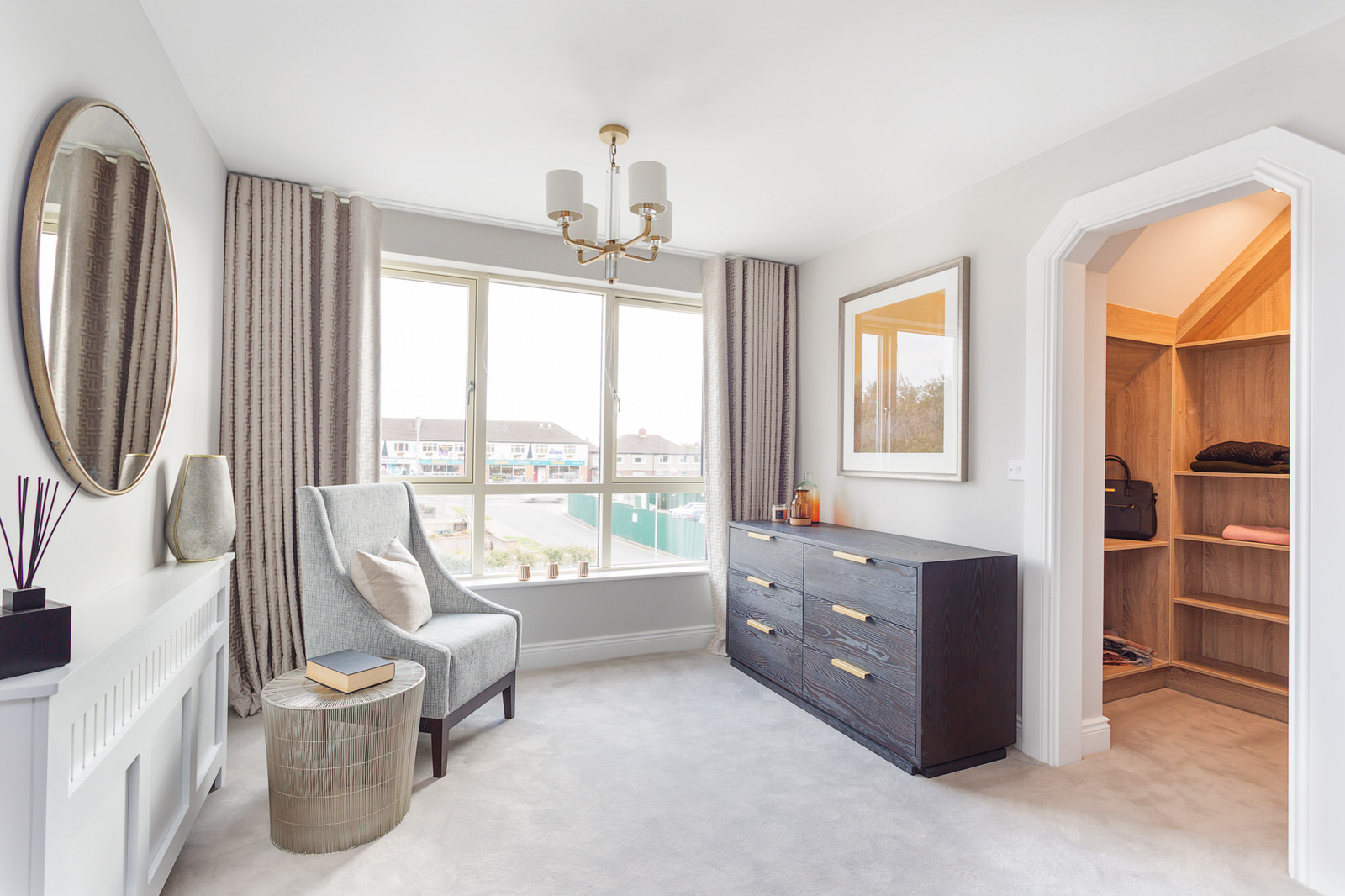 houses for sale near dun laoghaire