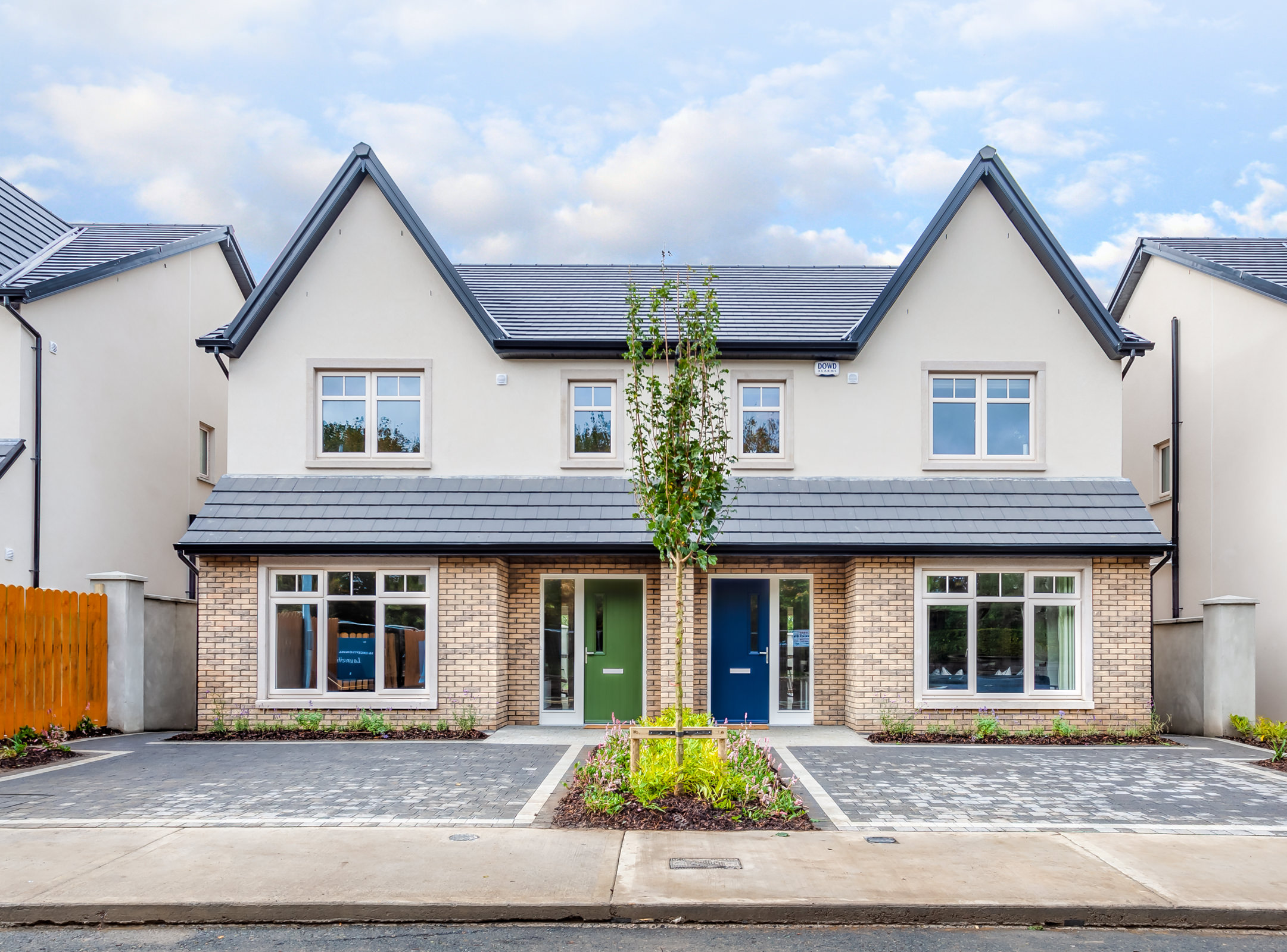 Property For Sale Kildare - Homes For Sale Kildare - Kelland Homes Wavertree