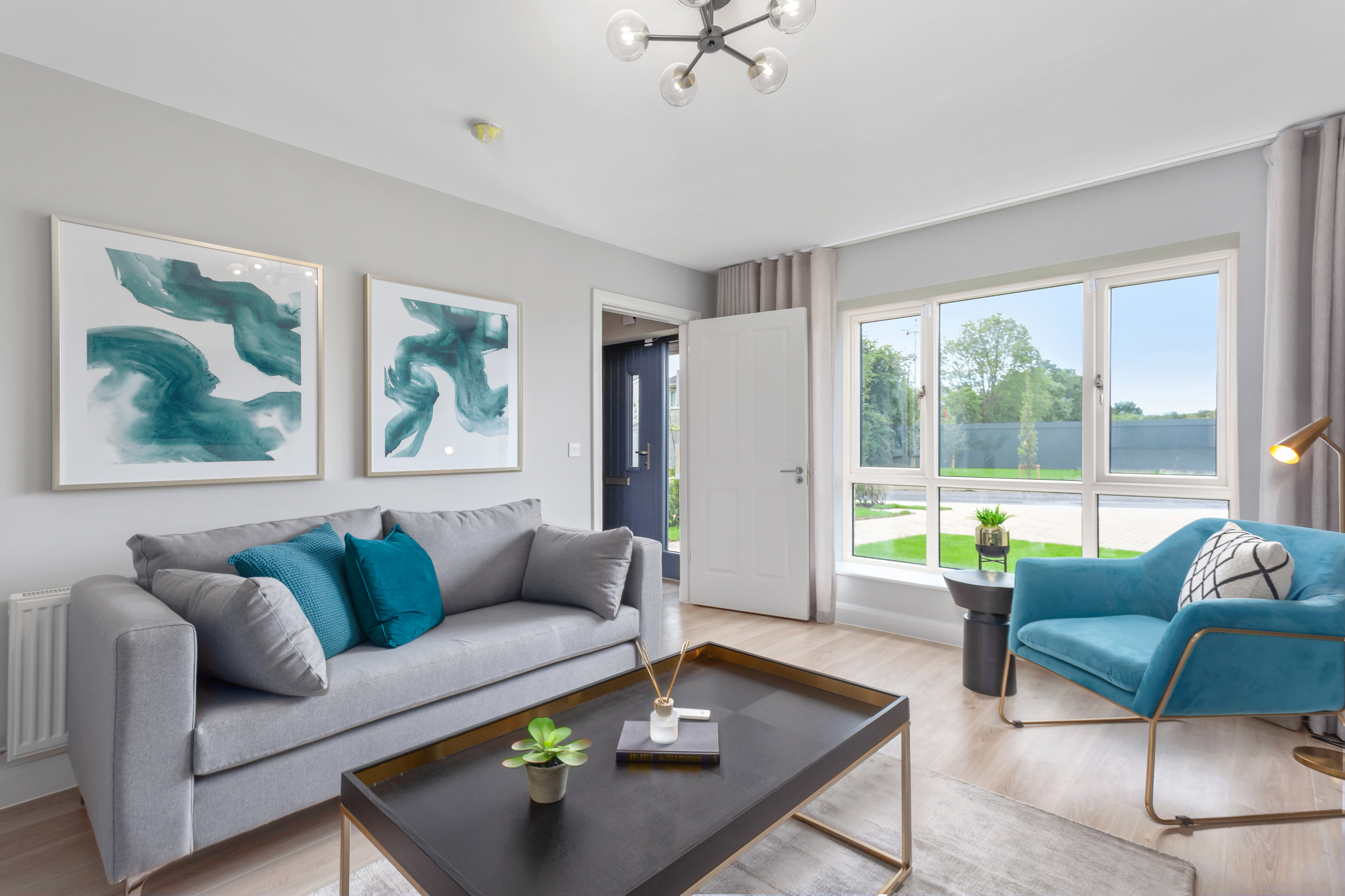 blackmiller's hill house for sale kildare