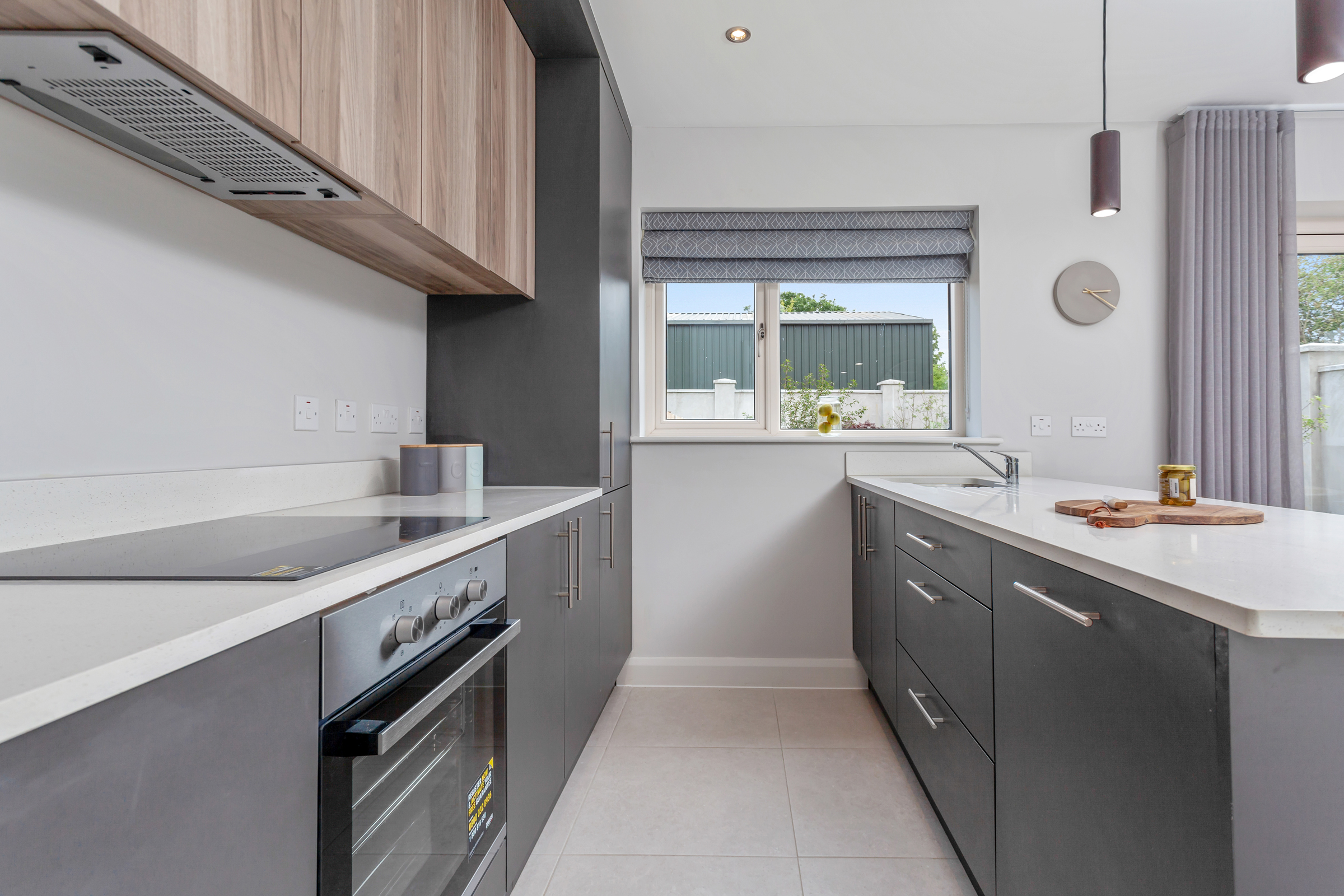 house for sale kildare