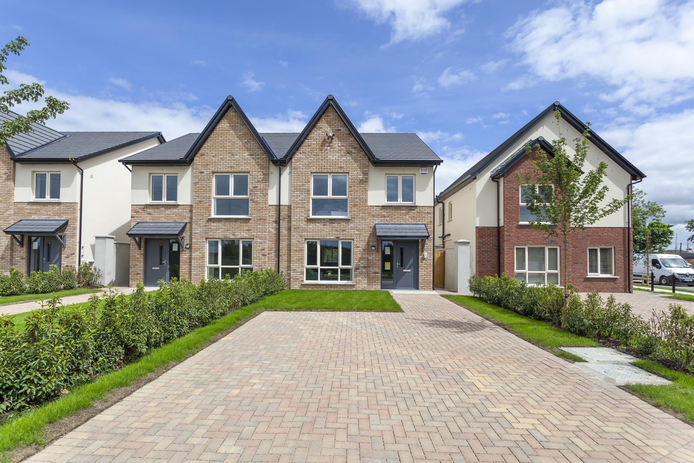 new houses for sale kildare