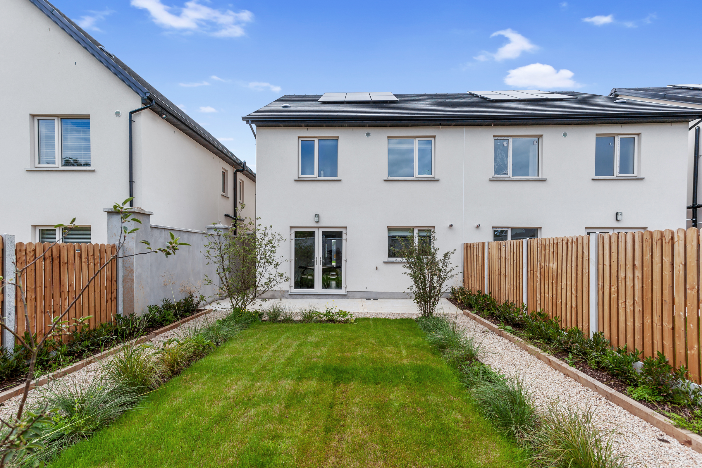 new homes for sale kildare